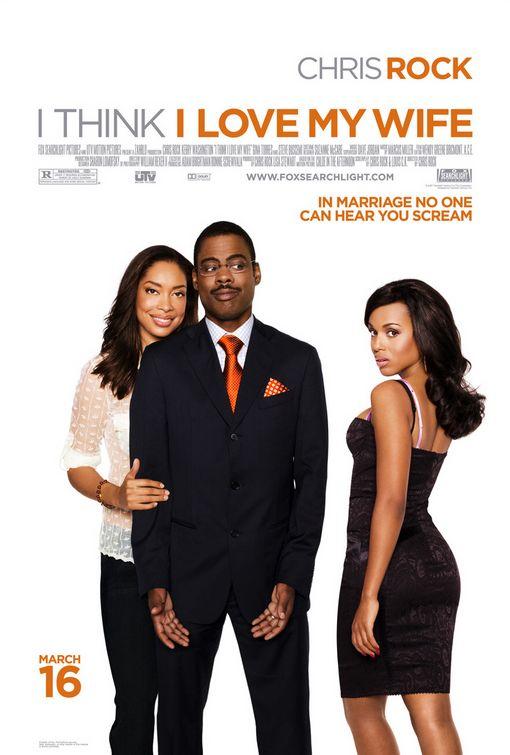 I_think_i_love_my_wife